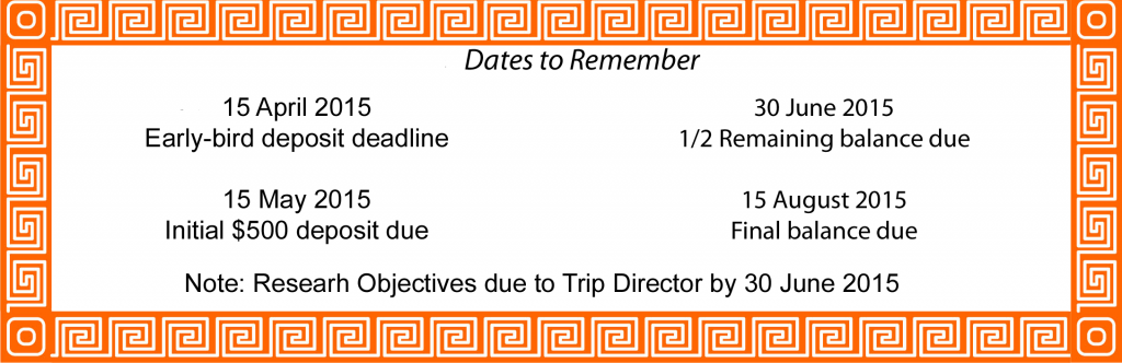 dates-to-remember
